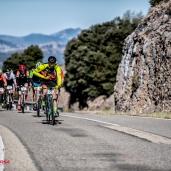 Fotos de la Volta al Solsonès 2019 celebrada el 05/05/2019 en Solsona